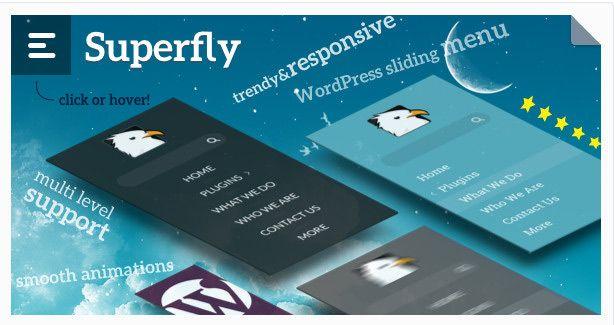 Responsive-WordPress-Menu-Plugin-superfly