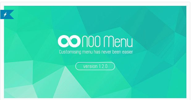 WordPress-Mega-Menu-Plugin-NOO-Menu