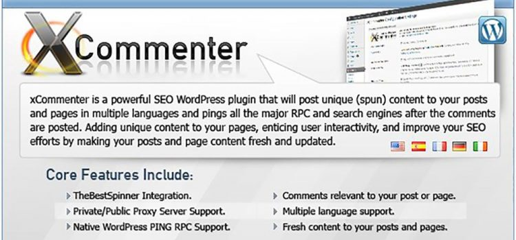 Automatically-Create-Comments-For-WordPress-Site-Blog