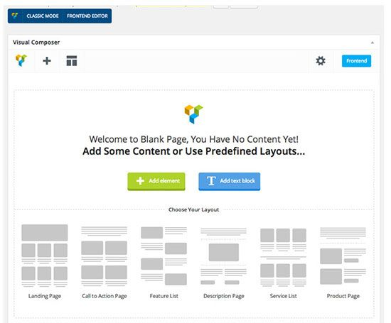 wordpress-page-builder-plugin-review-visual-composer