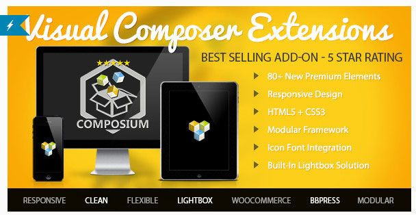 Best-Visual-Composer-Extensions