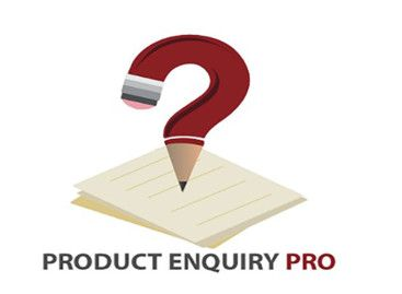 Product Enquiry for WooCommerce WordPress Plugin – FREE vs PRO