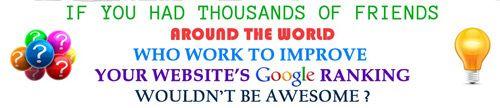 improve-google-ranking
