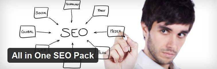 all-in-one-seo-pack-plugin-wordpress