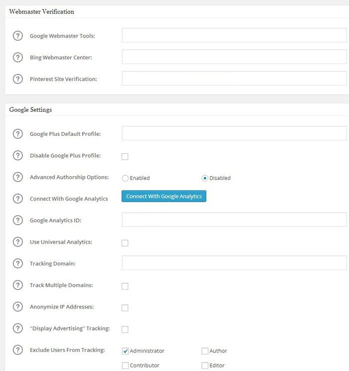 webmasters-settings-all-in-one-seo