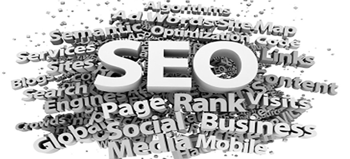 WordPress SEO vs All In One SEO vs Premium SEO Pack
