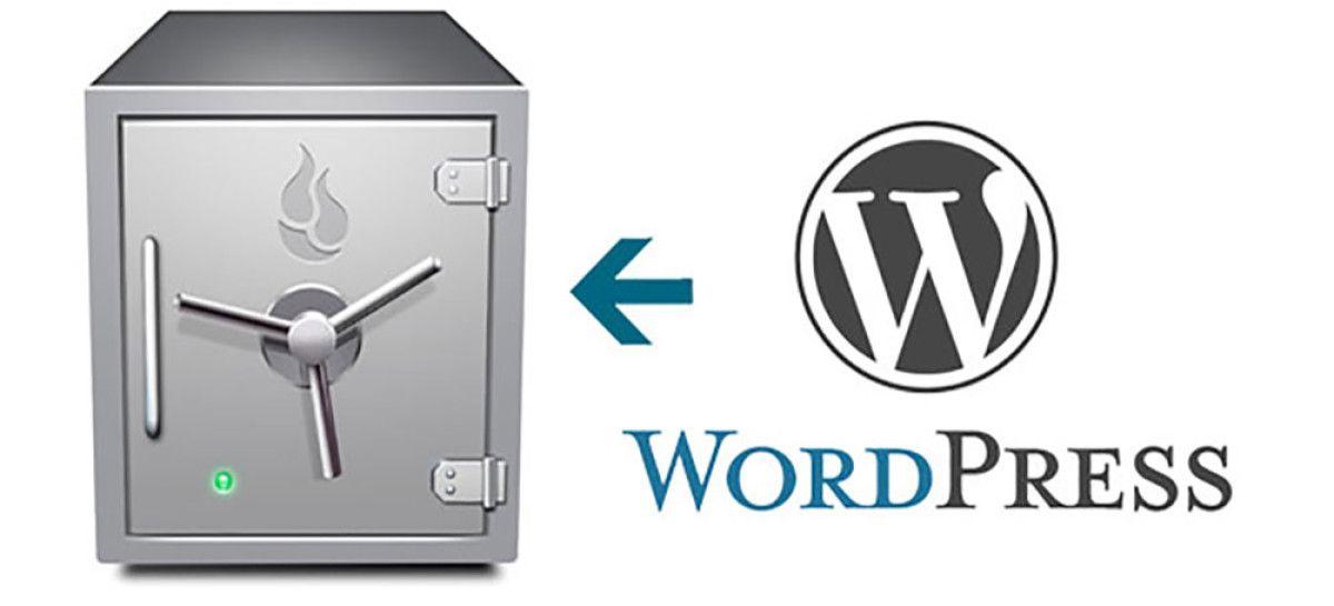 3 Best Free WordPress Backup Plugins Comparison