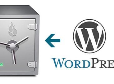 3 Best Free WordPress Backup Plugins Comparison