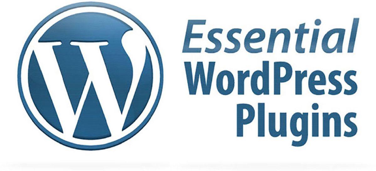 Top 20 Best Plugins For WordPress Website