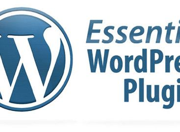 Top 20 Best Plugins For WordPress Website