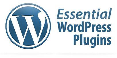 Best-WordPress-Plugins-for-improving-site