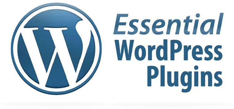 Best-WordPress-Plugins-for-improving-site