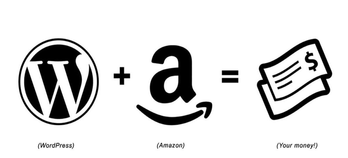 Amazon Affiliate Store Builder WordPress Themes