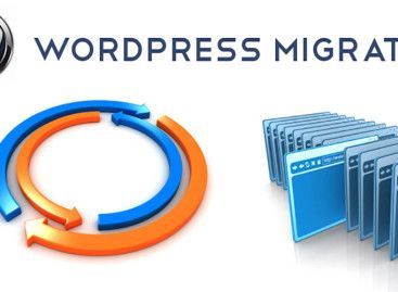 Transfer WordPress Site to New Host Free Keeping Same Domain (Beginner Friendly)