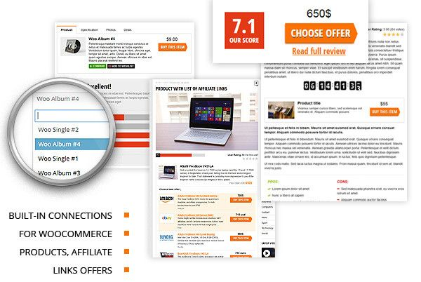 REHubWP-theme-review