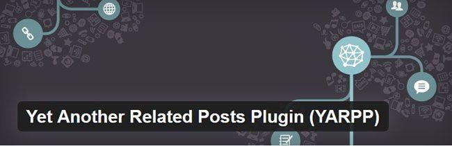 best-related-post-wordpress-plugin