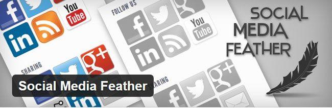 best-social-sharing-wordpress-plugin-social-media-feather