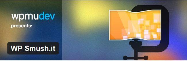 best-wordpress-image-optimizazion-plugin