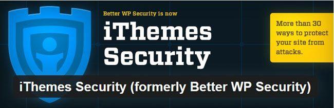 best-wordpress-security-plugin-iThemes-Security
