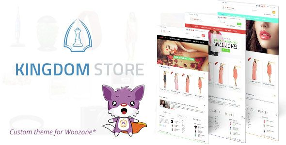 best wordpress theme for amazon affiliate site