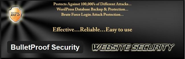 best-wordpress-website-security-plugin
