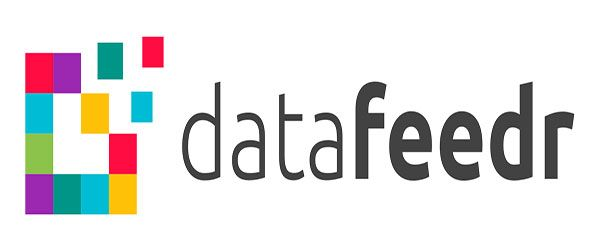 datafeedr affiliate store builder