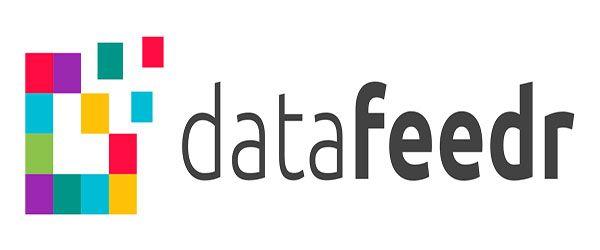 datafeedr affiliate store builder