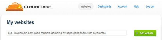 Increase-WordPress-Website-Speed-With-Free-CDN