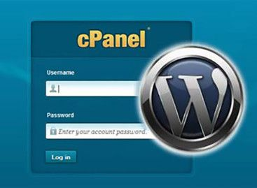 How to Set Up WordPress Installation Tutorial Methods