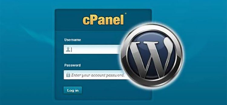 How to Set Up WordPress Installation Tutorial