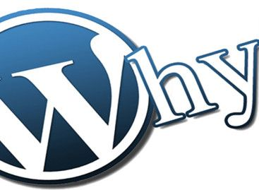 How to Restore Deleted WordPress Posts