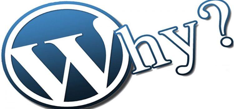 Restore Deleted WordPress Posts