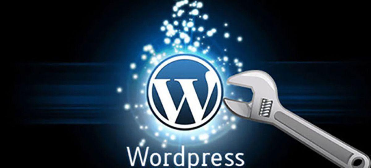 Blank Page WordPress – How to Fix Methods