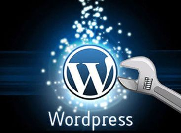 Blank Page WordPress – How to Fix Methods
