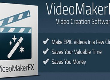 Create Professional Product Promotion Videos Easy