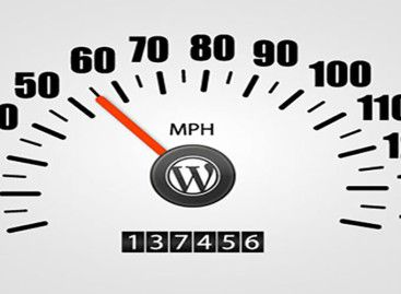 13 Tips To Speed Up WordPress Site (Beginner Friendly)
