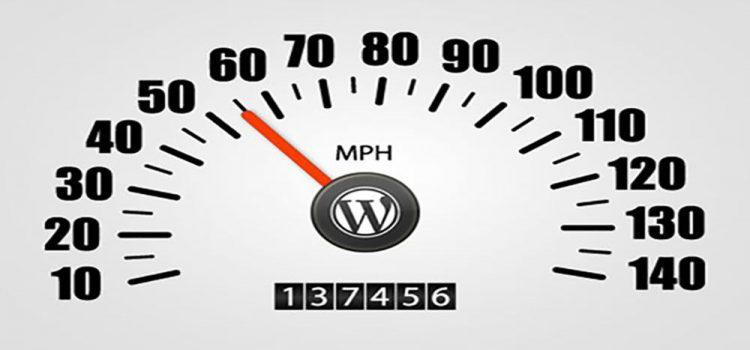 13 Tips To Speed Up WordPress Site