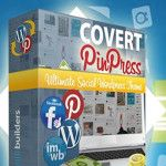 Create-Pinterest-Style-WordPress-website
