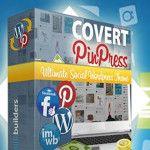 Create-Pinterest-Style-WordPress-website