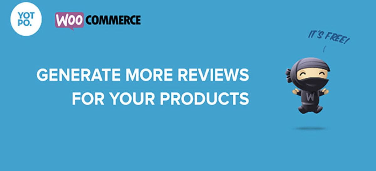 WooCoomerce Product Review Plugin Free vs Paid