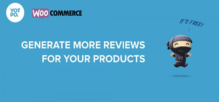 WooCoomerce Product Review Plugin