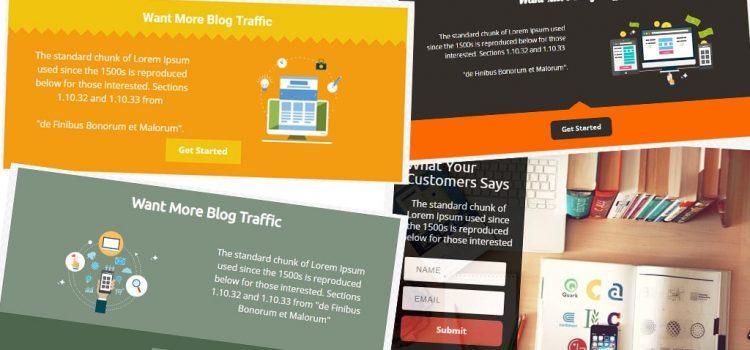 WordPress Optin Box Plugin