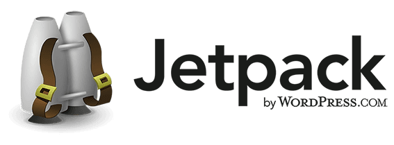 know-if-your-site-is-down-with-jetpack-monitor-module