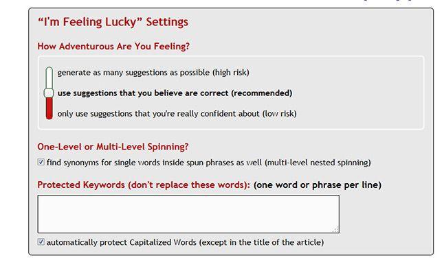 wordpress-article-spinner-plugin