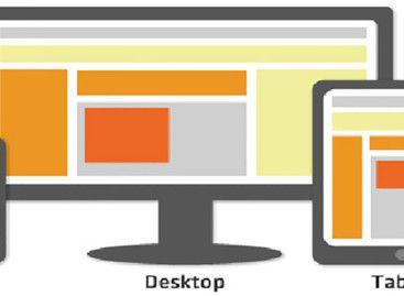 WordPress Banner Rotator Plugin