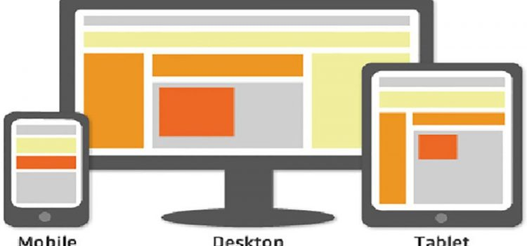 WordPress-Banner-Rotator-Plugin