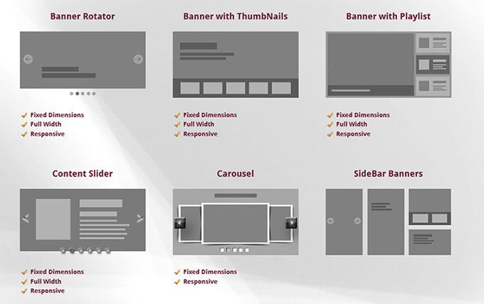 banner-slider-wordpress-plugin