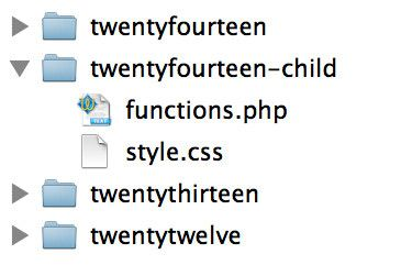 creating-child-theme-folders