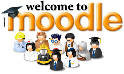 moodle-and-wordpress-integration