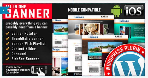 wordpress-banner-rotator-plugin